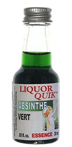 Buy the best absinthe