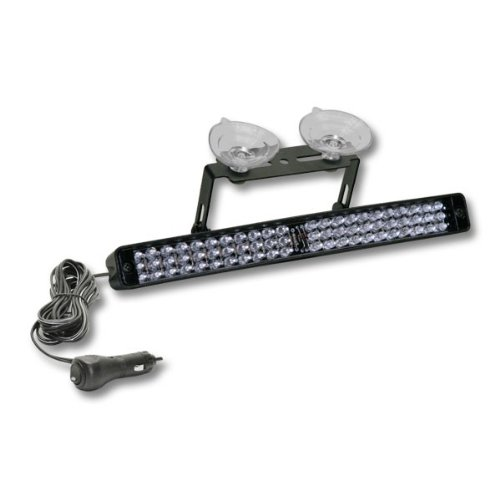 Star Svp Led Lights - 1