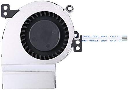 LloydBP para PS2 Slim 90000 Ventilador de refrigeración Interno ...