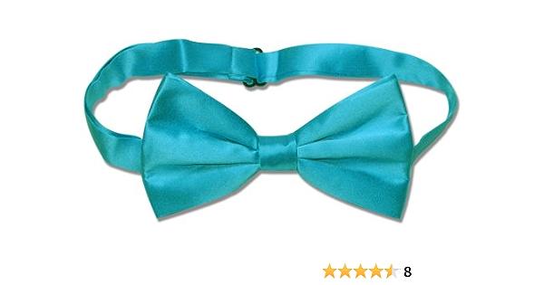 birthday gift idea guitarsbowtie turquoise bow tie Guitar bow tie rock bow tie bow tie cat bow tie kid bow tie guitar gift bowtie