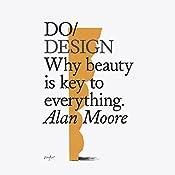 Do Design | Alan Moore