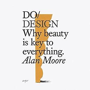 Do Design Audiobook