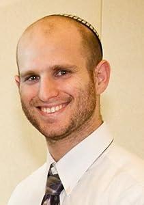 Michael Snoyman
