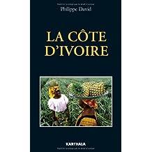 La Cote d'Ivoire 3e Ed.