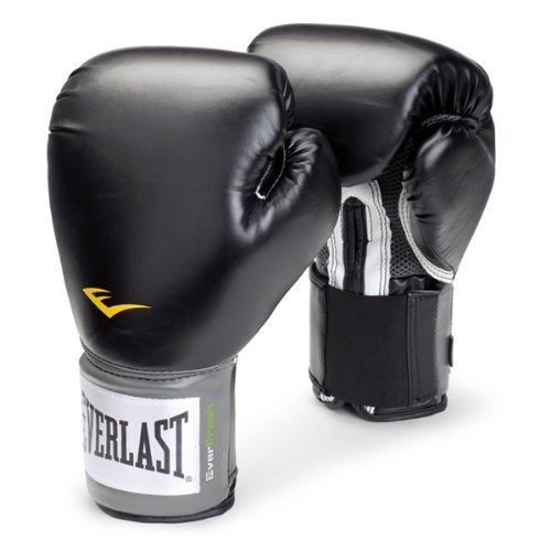 Everlast Boxing Equipment - 2