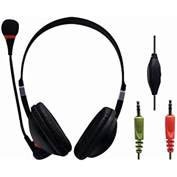 416I6Usn%2BOL._SL500_AC_SS350_ amazon com sentry industries inc hm963 deep bass stereo  at gsmx.co