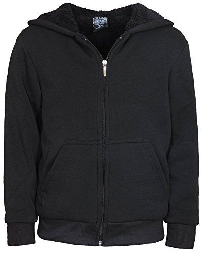 quad hoodie - 2