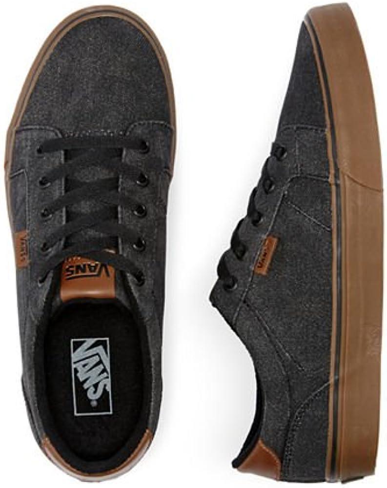 Herren Sneaker Bishop