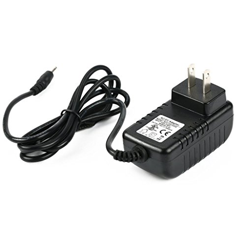 atolla US standard adaptor External Power Supply 15W ( 5V/3A) AC / DC Adapter for USB Hub, 3.5 x 1.35 mm plug center positive by Atolla (Image #3)'