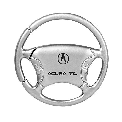 acura steering wheel logo - 2