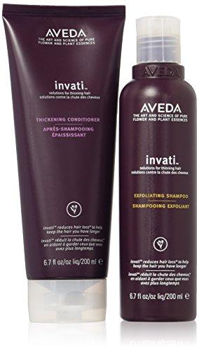 aveda-invati-exfoliating-shampoo-676oz-thickening-conditioner-676oz-set