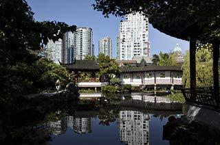 HistoricalFindings Photo: Dr. Sun Yat-Sen Classical Chinese Garden (Dr Sun Yat Sen Classical Chinese Garden)