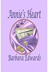 Annie's Heart Kindle Edition