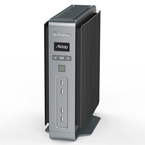 Airtop G1060 I7 Barebone