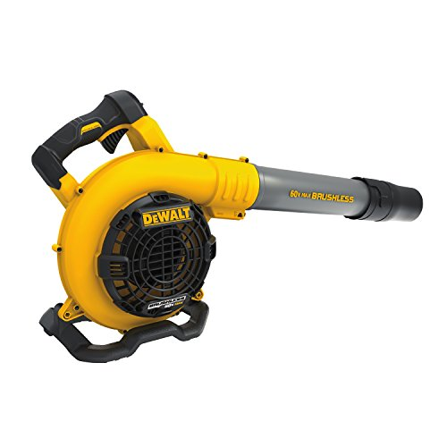 DEWALT DCBL770B FLEXVOLT 60V MAX Handheld Blower Tool Only