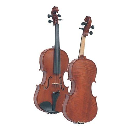 14'' Gigla European Viola 'GEMS 2' Viola Outfit by Gigla Romania