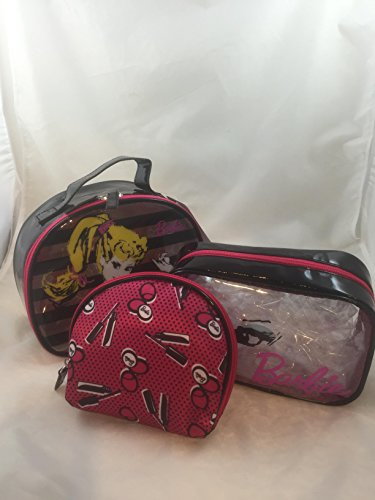 barbie-cosmetic-beauty-bag-set-of-three-soho-walgreens-exclusive-mattel