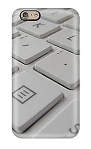 8815583K16728049 premium Phone Case For Iphone 6/ Key Baord Tpu Case Cover