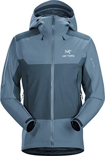 Arc'teryx Beta SL Hybrid Jacket Men's (Proteus, Large)