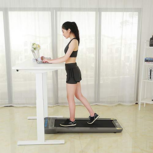 Buy office treadmill