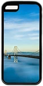 Bridge Theme Iphone 5C Case