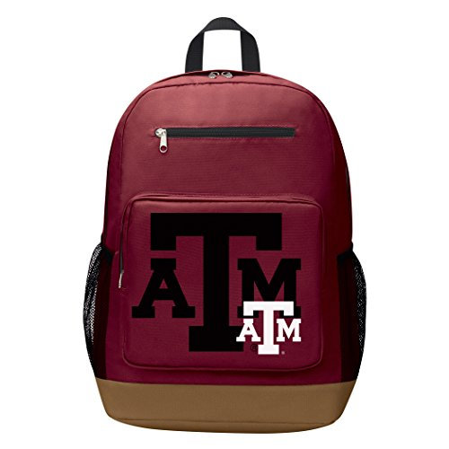 NCAA Texas A&M Aggies