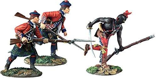 W. Britain 16039