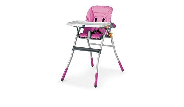 Chicco Jazzy – Trona (luz rosa): Amazon.es: Bebé