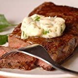 USDA Prime - Top Sirloin - Choose your Quanitity and Size Fresh to your Door - Chicago Steak Company