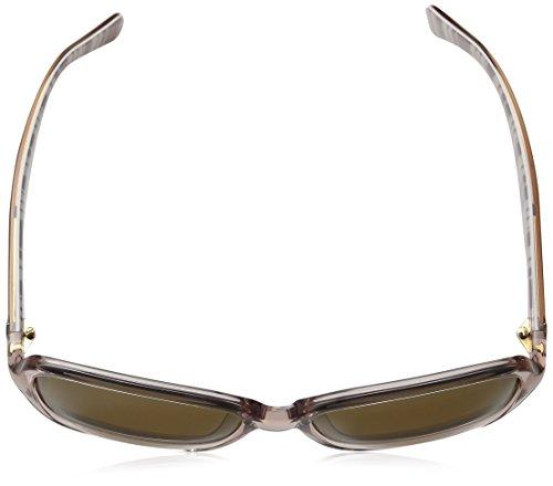 a91fa8025686c Kate Spade Women s Ayleenps Polarized Rectangular Sunglasses