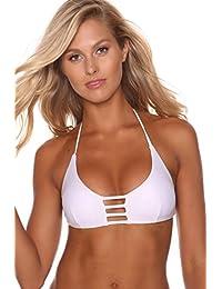 Women's Journey Bikini Top