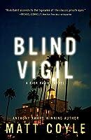Blind Vigil