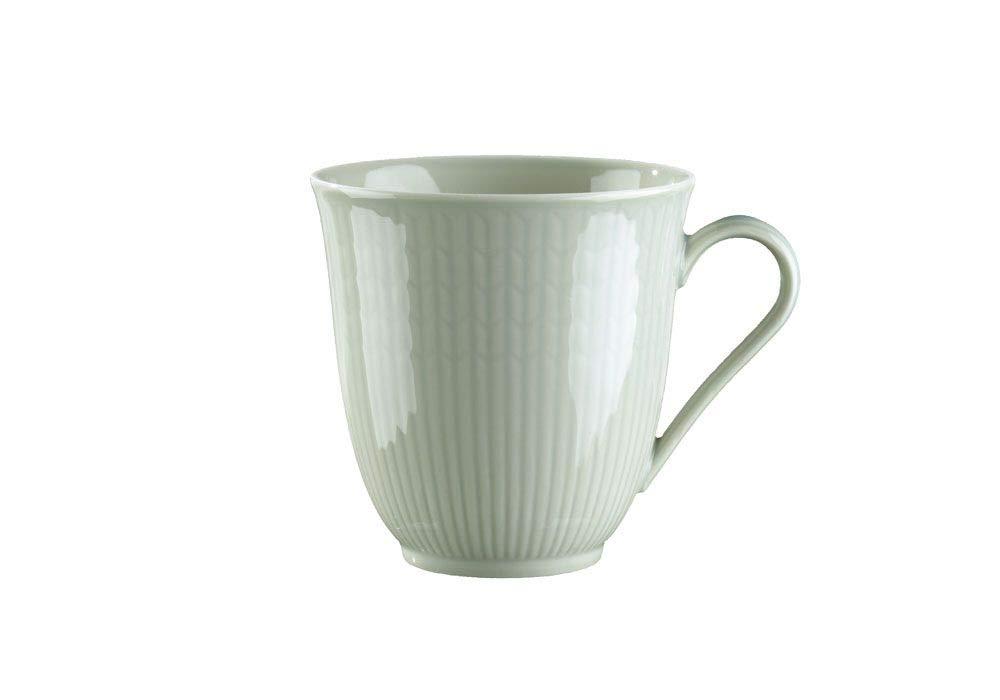 Rorstrand Swedish Grace Meadow Mug 30cl