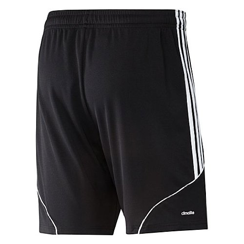 Adidas Men's Squadra 13 Shorts