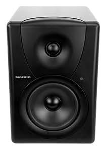 Mackie MR5 MR5 Reference Monitor (Single Speaker)