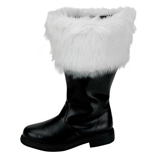 Stiefel Santa-106WC
