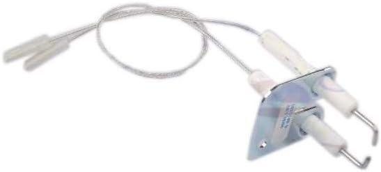61015740 Chaffoteaux /Électrode allumage