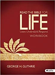 Read the Bible for Life - Member Book
