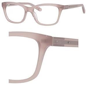 Eyeglasses Bobbi Brown The India 0MPW Pink