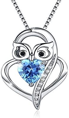 bijoux femme argent collier