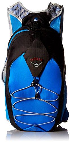 Osprey Packs Rev Hydration Pack product image