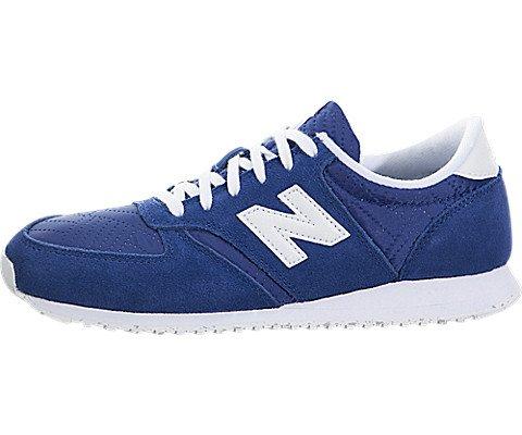 new balance 420 blue - 8