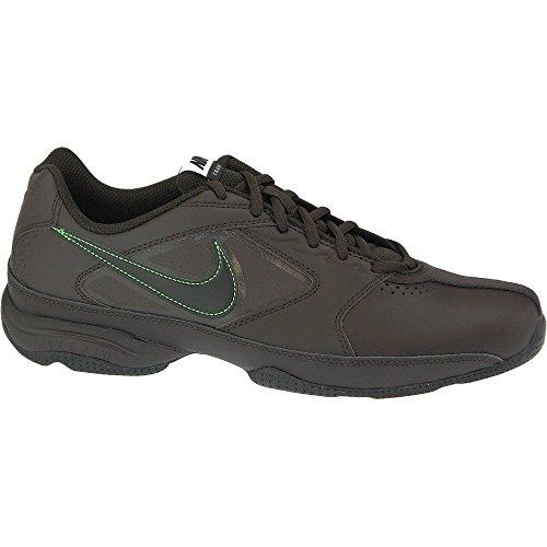 Nike - Affect VI - Color: Marrón - Size: 41.0