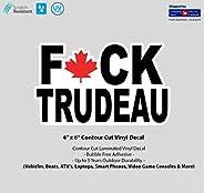 """4"""" x 6"""" F Trudeau Laminated V"""