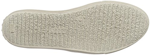 Gabor Women's Loafers Beige (32 Silk) browse online eastbay cheap online cheap shop for best wholesale online oqpGR