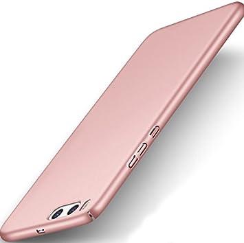 Funda Xiaomi Mi6 M6 Mi 6, Caso con [Protector de Pantalla de ...