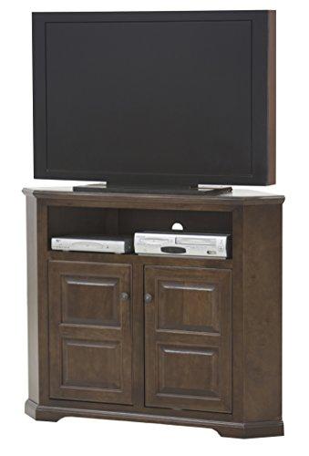 Eagle Tall Savannah Corner TV Console, 50