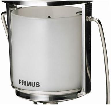 Primus Cristal de repuesto para Frey, Mimer, Duo.: Amazon.es ...