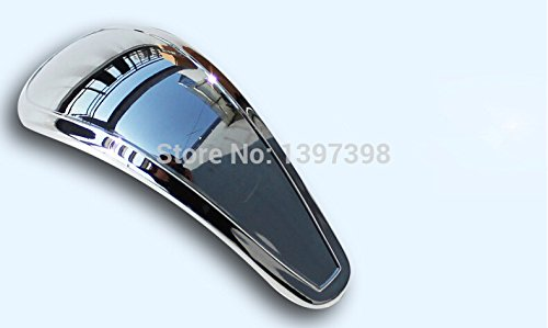treadingtm-2015-new-automatic-gear-head-decoration-sticker-shift-knob-for-opel-astra-j-2009-2014-ins