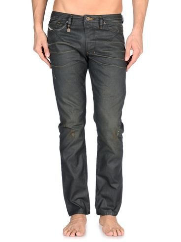ec6f70ae Diesel mens shioner jeans wash 0804H slim skinny made in italy waist 29 leg  32 trousers chinos: Amazon.co.uk: Clothing